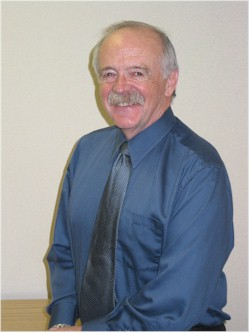 Dr. L. Lee Coyne, Ph.D.