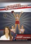 Advanced Cheerleading