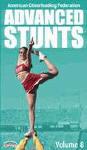 Advanced Stunts Vol. 8