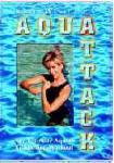 Aqua Attack Video