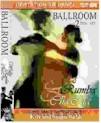 Invitation to Dance: Ballroom