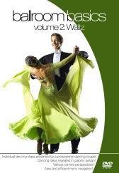 Ballroom Basics Vol. 2 Waltz