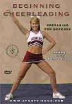 Beginning Cheerleading