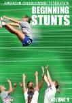 Beginning Stunts Vol. 9