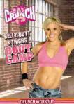 Crunch Belly, Butt & Thighs Bootcamp