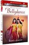 Discover Art of Bellydance: Basic Dance