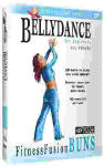 Bellydance Fitness Fusion with Suhaila Buns Video