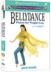 Bellydance Fitness for Weight Loss - Pure Sweat