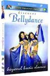 Discover Art of Bellydance: Beyond Basic Dance