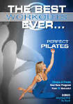 The Best Workouts Ever Pilates