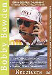 Bobby Bowden Receivers Video