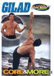 Gilad Ultimate Body Sculpt - Core and More