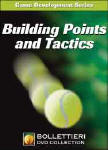 Building Points and Tactics