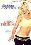 Goddess Workout Cardio Bellydance