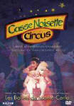 Casse Noisette Circus Monte Carlo