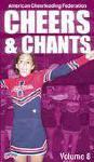 Cheers & Chants Vol. 8