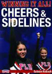 Winning it All! Cheers & Sidelines