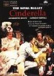 Cinderella - Royal Ballet