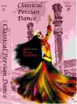 Instructional Classical Persian Dance Level II