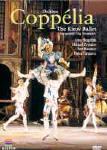 Coppelia The Kirov Ballet
