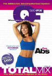 Quick Fix: Total Mix - Core Abs