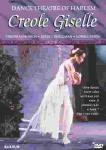 Creole Giselle