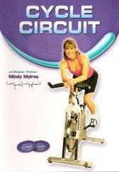 Mindy Mylrea Cycle Circuit Workout