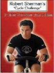 Cycle Challenge with Robert Sherman