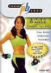 Power Body Fit to Dance Cardio Workout with Christi Taylor