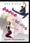 Bob Rizzo's Dance Tricks