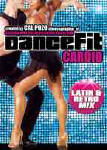 DanceFit Cardio Latin & Retro