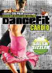 DanceFit Cardio Salsa Sizzler