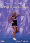 Winning it All Volume 2 Dances & Quick Dances