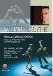 William Forsythe From A Classical Position