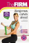 The Firm: Dangerous Curves Ahead