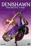 Denishawn Dances On