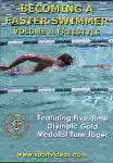 Becoming A Faster Swimmer: Freestyle