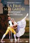 La Fille Mal Gardee - The Australian Ballet