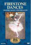 Firestone Dances Ballet Highlights