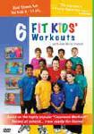 6 Fit Kids' Workouts