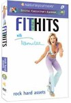 Fit to the Hits - Rock Hard Assets