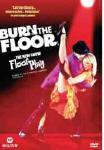 """Burn The Floor The New Show """"Floor Play"""""""