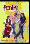 Bob Rizzo's Funky Rhythm Tap