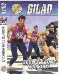 Gilad Sculpt & Tone