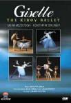 Giselle The Kirov Ballet
