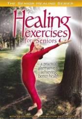 Healing for Seniors