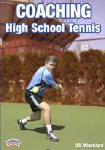 Coaching High School Tennis