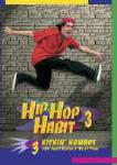 Hip-Hop Habit 3