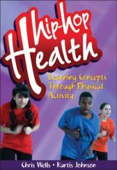 Hip-Hop Health DVD