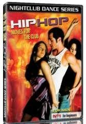 Hip Hop Moves For The Club For Men No. 1 For Beginners